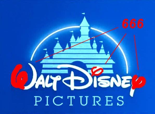 Walt-Disney_666