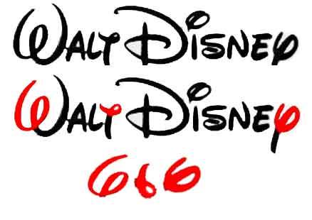 walt_disney_666