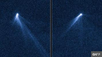 astéroïdes_6