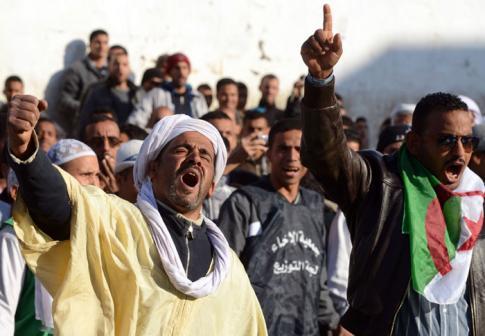 1220-Algerie