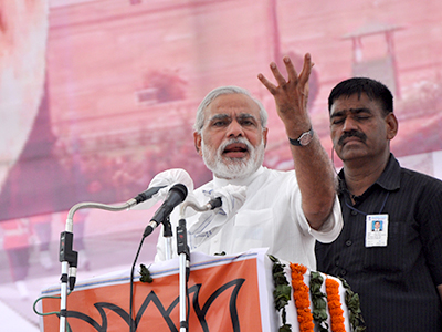 Modi_in_Rewari_Haryana_at_ex-servicemen_rally-0fbdf